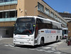 23207 - WM04PHK - Bristol (bus station) - 4.5.10
