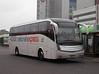 23504 - FJ56PFN - Cardiff (bus station) - 6.8.09