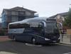23317 - YN55PXH - Swansea (bus station) - 2.8.11