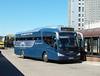 23315 - YN55PXF - Cardiff (bus station) - 23.7.12