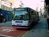 20368 - CV55AGZ - Cardiff (High St) - 30.7.07