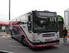 20360 - CV55ACX - Cardiff (bus station) - 3.8.09