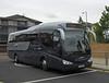 23318 - YN55PXJ - Cardiff (bus station) - 3.8.09