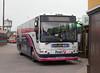 20361 - CV55ACY - Cardiff (bus station) - 3.8.09