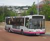 41179 - R179TLM - Swansea (The Quadrant) - 2.8.11