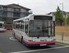 41177 - R177TLM - Swansea (bus station) - 2.8.11