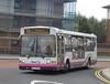 41173 - R173TLM - Swansea (bus station) - 2.8.11