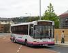 41187 - R187TLM - Swansea (The Quadrant) - 2.8.11
