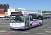 42601 - CU54HYL - Swansea (bus station) - 14.4.14