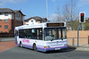 42603 - CU54HYN - Swansea (bus station) - 14.4.14