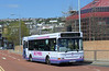 42608 - CU54HYV - Swansea (bus station) - 14.4.14
