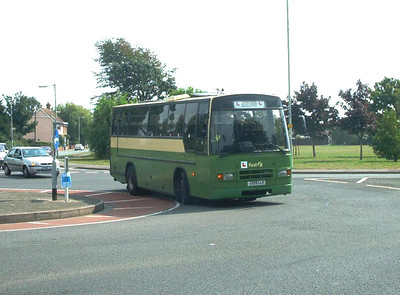 20060 - J329LLK - Stubbington - June 2003