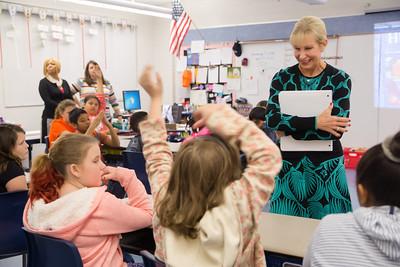 01-27-2016 Celebrate Literacy Starke Elementary