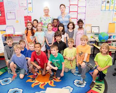 4-7-2015 Tallahassee - Gilchrist Elementary School