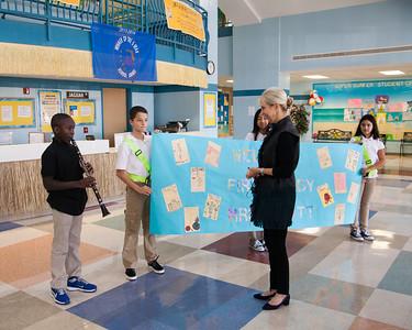 1-21-2015 Abess Elementary