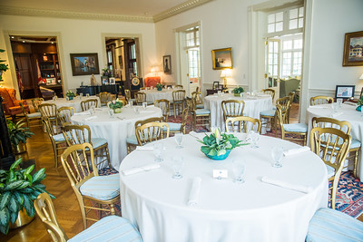 1-10-2018 Legislative Spouses Luncheon
