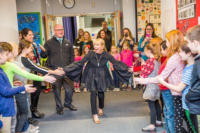 1-24-2018 Oriole Beach Elementary