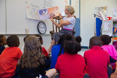 10-08-2015 Broward Elementary School