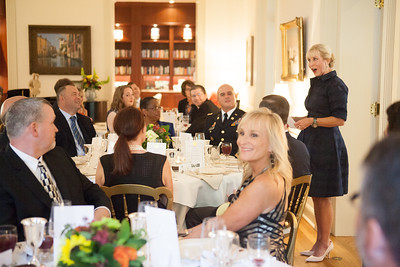 10-06-2015 Community Leaders Dinner