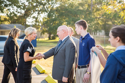 10-26-2016 Spring Hill Christian Academy