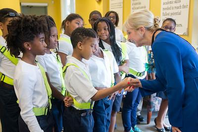 9-30-2015 Biscayne Elementary