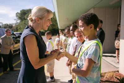 9-27-2016 Spring Park Elementary