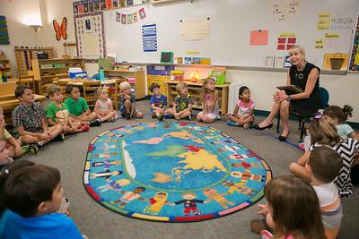 9-28-2016 J. Allen Axson Montessori School
