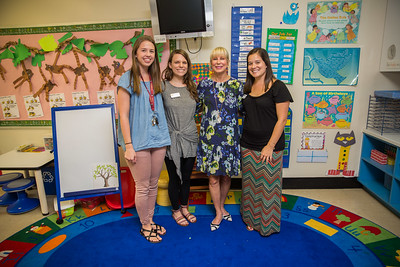 9-27-2017 Trinity United Methodist Preschool