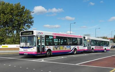 42659 - T359VWU - Slough (William St) - 22.9.12