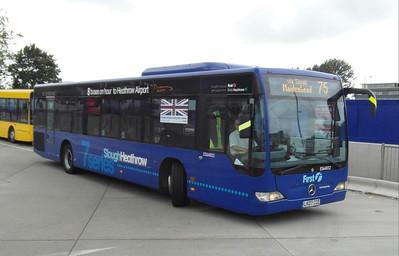 64032 - LK07CCE - Slough (bus station) - 16.8.12