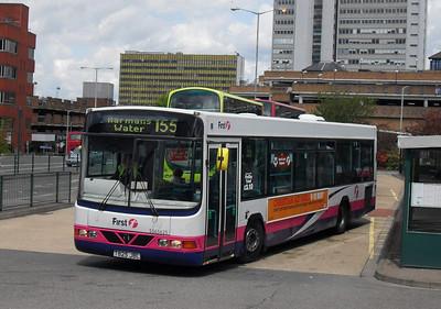 65625 - T825JBL - Bracknell (bus station) - 17.5.10