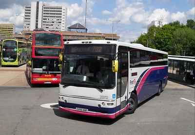 20372 - CV55ANF - Bracknell (bus station) - 17.5.10