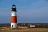 Sankaty<br /> Nantucket, Massachusetts