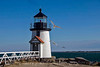 Brant Point<br /> Nantucket, Massachusetts