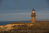Gay Head<br /> Martha's Vineyard, Massachusetts