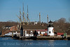 Mystic<br /> Mystic, Connecticut