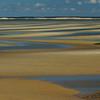 Cape Cod Bay - Eastham