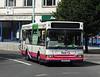 42562 - SN05DZY - Plymouth (Royal Parade) - 11.8.09