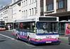 40034 - S374SUX - Plymouth (Royal Parade)