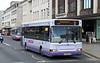 40036 - S376SUX - Plymouth (Royal Parade)
