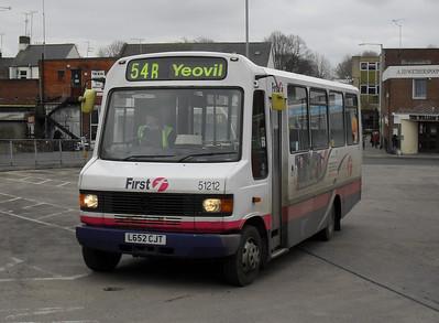 51212 - L652CJT - Yeovil - 22.2.11