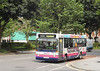 46242 - N242KAE - Bristol (Rupert St) - 11.8.12