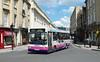 46238 - N238KAE - Bath (Bath Spa railway station) - 25.5.13