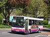 46248 - N248LHT - Bristol (Rupert St) - 4.5.10