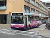 46244 - N244LHT - Bristol (bus station) - 11.8.12