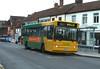 46228 - N228KAE - Glastonbury - 7.5.03