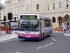 46235 - N235KAE - Bath (Broad Quay) - 15.6.09