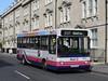 46240 - N240KAE - Bath (Broad Quay) - 1.10.11