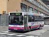 46240 - N240KAE - Bristol (bus station) - 4.5.10