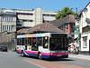 46244 - N244LHT - Bristol (Lower Maudin St) - 6.7.13